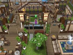 Home Design For Sims Freeplay 35 Best Sims Freeplay Images On Pinterest Sims Free Play House