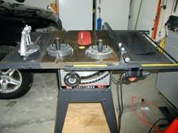 craftsman 10 inch table saw parts sears craftsman table saw sears craftsman 10 inch table saw parts