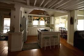 Kitchen Cabinets Miami Cheap Kitchen Cabinets Miami Kitchen Cabinet 1 Custom Kitchen Cabinets