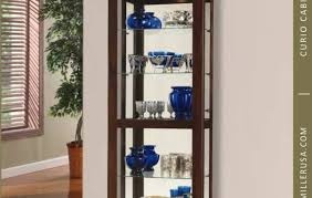 astounding photograph target cabinet with glass doors inside