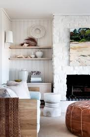 White Washed Stone Fireplace Life by 151 Best Fireplace Images On Pinterest Architecture At Home And