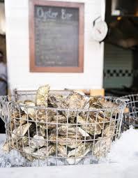 Coastal Kitchen Seattle - coastal kitchen and raw bar marshwalk u0026 murrells inlet area