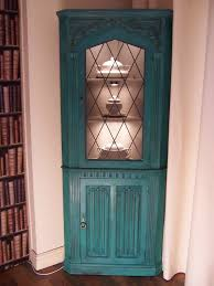 Refinishing Wood Furniture Shabby Chic by 191 Best Shabby Chic Furniture Images On Pinterest Shabby Chic