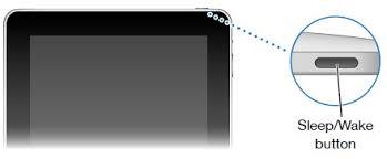 home design 3d ipad crash why ipad mini keeps crashing how to fix it