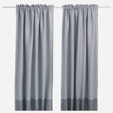 shower curtain ikea australia curtains gallery