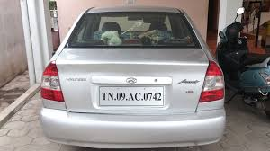 hyundai accent price india gallery of hyundai accent crdi