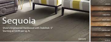 Shaw Carpet Hardwood Laminate Flooring Products Flooring U2014 Meek U0027s Lumber And Hardware The Builder U0027s Choice