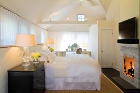 Master Bedroom Ideas Vaulted Ceiling Bedroom Vaulted Ceiling Design Lighting Guide Interiors Master