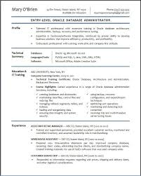 Cover Letter For Entry Level Strong Work Ethic Cover Letter Choice Image Cover Letter Ideas