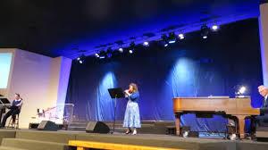 6 19 2016 peace umc pickerington ohio for pastor barb parrott u0027s