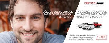 toyota service oficial toyota argentina website