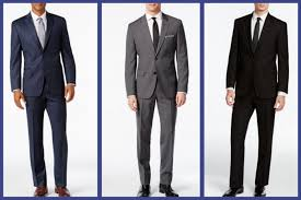attire men what to wear to a funeral or memorial service lives on