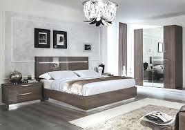 bedroom talk italian bedroom professional customized hotel baroque bedroom set