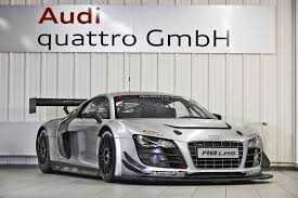 audi r8 lms ultra to be launched in 2012 european car magazine