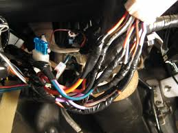 nissan altima coupe key fob battery basic remote start walkthrough on your nissan infiniti vehicle