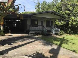 homesteads for sale mls 372341 wailua rd haiku hi 96708 fine island properties llc