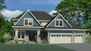 new construction plymouth 699 411 ridge creek custom homes