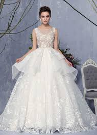 wedding dress qatar sposabella doha qatar