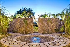 Casa Fortuna Floor Plan Casa Majani Luxury Retreats