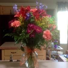 Apache Junction Flowers - razzle dazzle flowers u0026 gifts 16 photos u0026 28 reviews florists