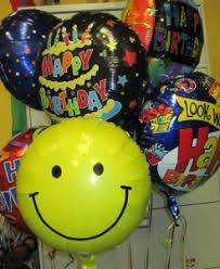 birthday balloon bouquet birthday balloon bouquet balloons in lock pa inspirations