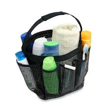 mesh shower tote in black bed bath and beyond this is the shower mesh shower tote in black bed bath and beyond this is the shower caddy