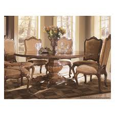 28 universal furniture dining room buy villa cortina