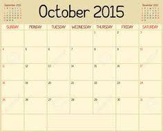 october calendar 2017 monthly printable 2017 calendar