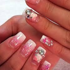 119 best 3d nail glam images on pinterest 3d nails art