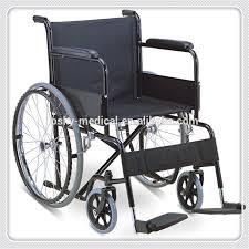 service manual medical equipment service manual medical equipment