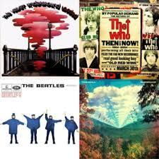 hippie bands 11 free hippie bands playlists 8tracks radio
