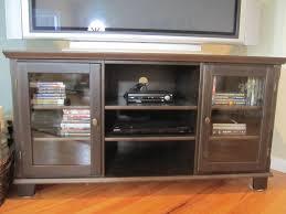 furniture 20 fashionable designs diy wooden media cabinet diy