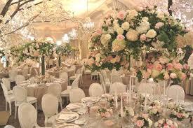 pr catelan mariage le pré catelan salon d honneurs 1 décoration de table mariage