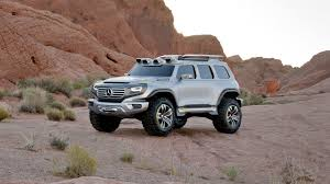 mercedes suv 2012 models g class environmentally suv future vehicle mercedes