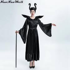 Cheap Vampire Halloween Costumes Cheap Vampire Games Aliexpress Alibaba Group