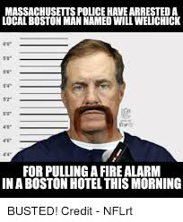 Spider Fire Alarm Meme - 25 best memes about police police memes