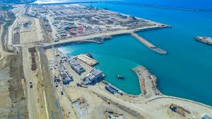 Bureau D Ude Batiment Casablanca Travaux Maritimes Travaux Hydrauliques Et Assainissement Génie
