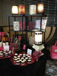 Pink Zebra Home Decor Pink Zebra Home Fragrance And Decor Fairfax Virginia