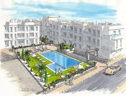 Schlafzimmer Angebote H Sta Immobilien In Spanien Kaufen Immobilienportal Für Spanische