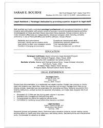 hybrid resume template hybrid resume template sle combination resumes resume functional