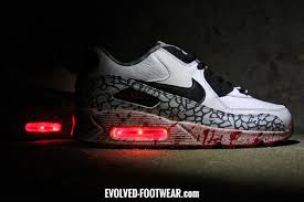 light up shoes for adults men light up shoes for grown up adults men women led sneakers