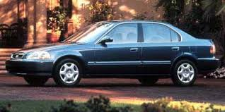 1998 honda civic lx custom 1998 honda civic parts and accessories automotive amazon com