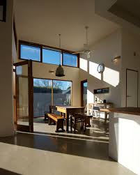 interior architecture design for new modern homes