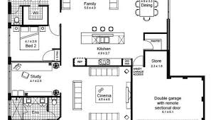 search house plans cool search house plans ideas best inspiration home design