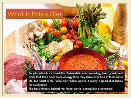 do you think you u0027re healthy to keep a healthy diet you need to