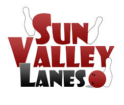 Nebraska On A Map Sun Valley Lanes Lincoln Nebraska U0027s Premier Bowling And