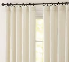 Sliding Door Curtain Curtains Patio Door Curtain Ideas Couple Ideas Patio Door