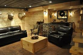 best rustic basement ceiling with rustic basement ceiling ideas quotes