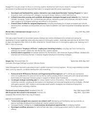 hr business consultant resume marketing consultant resume starengineering