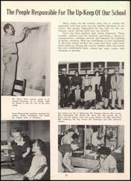 high school yearbooks from the past 1958 bernalillo high school yearbook via classmates pics